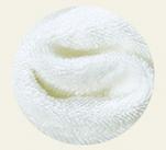 Serviette en coton oshibori